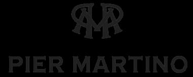 pier-martino